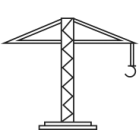 icon3 (1)