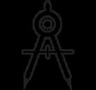 icon3 (3)